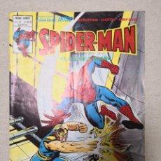Comics: SPIDERMAN V 3 63-C VERTICE. Lote 123294743