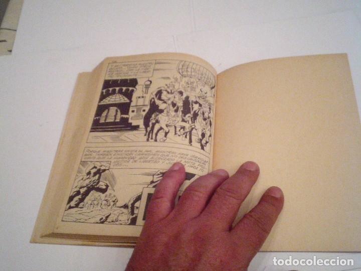 Cómics: THOR - VOLUMEN 1 - VERTICE - COLECCION COMPLETA - BUEN ESTADO - GORBAUD - Foto 195 - 117414171