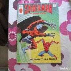 Cómics: SPIDERMAN V 3 Nº 42. Lote 124189355