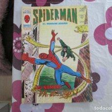 Cómics: SPIDERMAN V 3 Nº 55. Lote 124550599