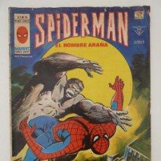 Cómics: SPIDERMAN. V.3 - Nº 54. Lote 124649699