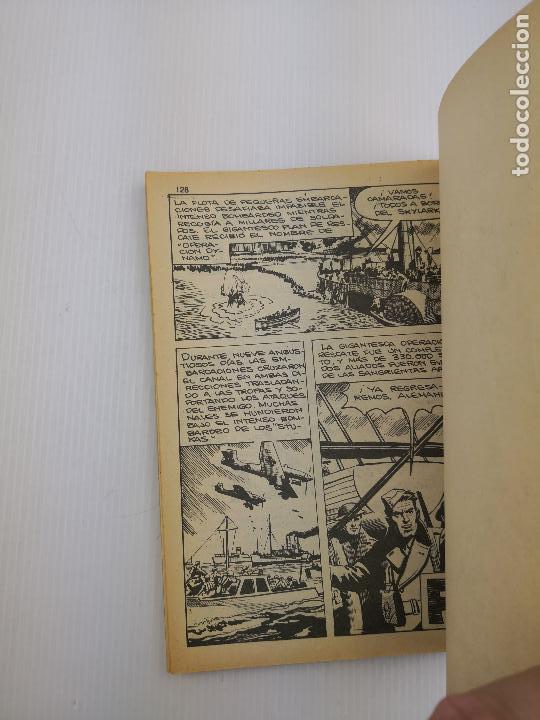 Cómics: Patrulla X 17 Vertice Buen Estado - Foto 5 - 124673667