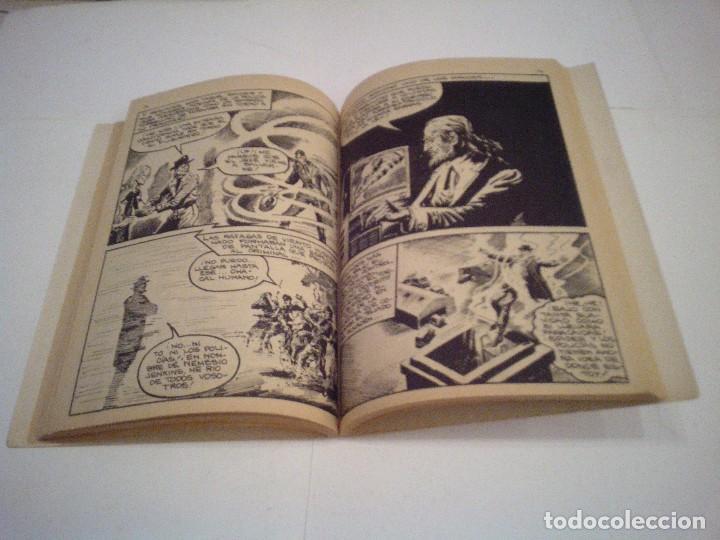 Cómics: SPIDER - VERTICE - VOLUMEN 1 - NUMERO 6 - BUEN ESTADO - GORBAUD - CJ 88 - Foto 4 - 125081531