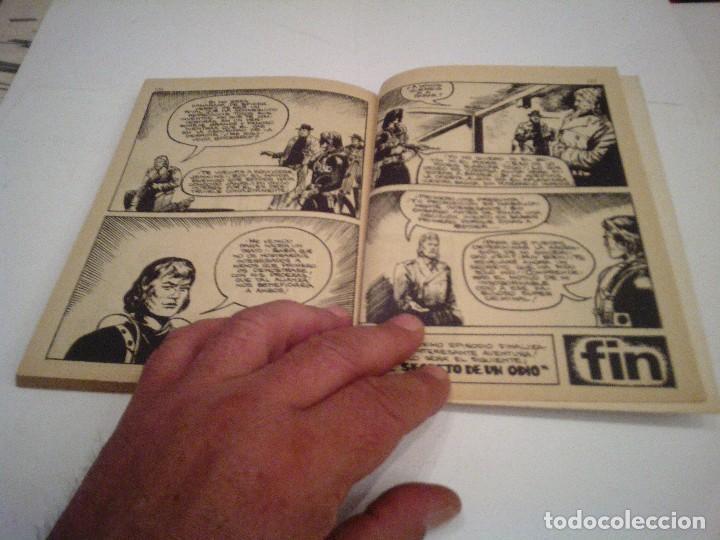 Cómics: SPIDER - VERTICE - VOLUMEN 1 - NUMERO 6 - BUEN ESTADO - GORBAUD - CJ 88 - Foto 5 - 125081531