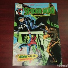 Cómics: SPIDERMAN VOL. 3 Nº 67 - MUNDI COMICS - VERTICE - CORRECTISIMO. Lote 126492071