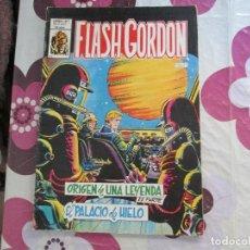 Cómics: FLASH GORDON V 2 Nº 27. Lote 126677367