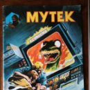 Cómics: MITEK Nº 6 SURCO MUNDI COMICS 19843 NUEVO. Lote 159055286