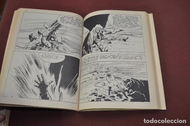 Cómics: thor infinito tomo 38 año 1974 - CO2 - Foto 2 - 127517539