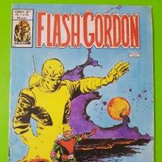 Cómics: FLASH GORDON VOLUMEN 2 Nº 20 COMICS ART DEL AÑO 1980. Lote 128680507