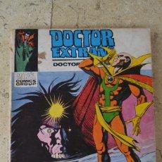 Cómics: DOCTOR EXTRAÑO (DR. STRANGE) VERTICE VOL 1 Nº 13. Lote 128778823