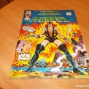 Cómics: HEROES MARVEL V.2 Nº 20. Lote 128898391