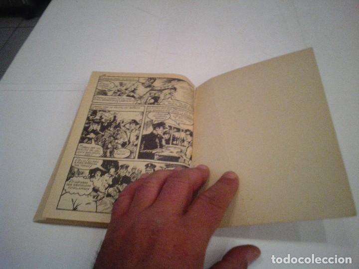 Cómics: CAPITAN MARVEL - VERTICE - VOLUMEN 1 - NUMERO 6 - MBE - GORBAUD - cj 104 - Foto 5 - 129604171