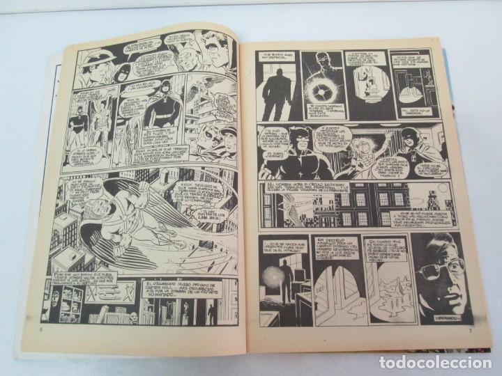 Cómics: SUPER STARS. VOL 1 Nº 1 AL 4. 1978. MUNDI COMICS. EDITORIAL VERTICE. VER FOTOGRAFIAS ADJUNTAS - Foto 19 - 131761362