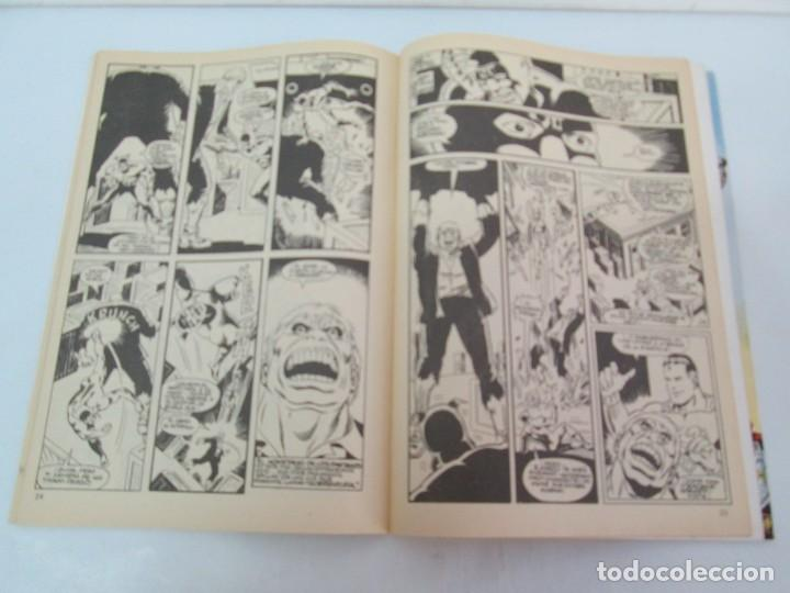 Cómics: SUPER STARS. VOL 1 Nº 1 AL 4. 1978. MUNDI COMICS. EDITORIAL VERTICE. VER FOTOGRAFIAS ADJUNTAS - Foto 20 - 131761362
