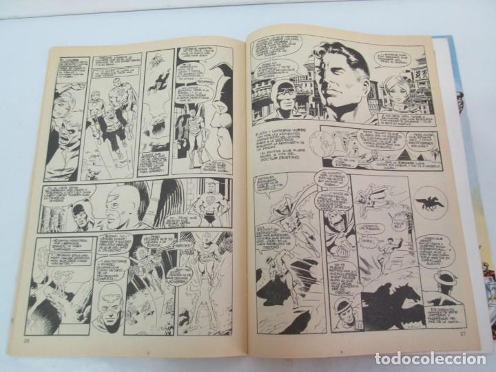 Cómics: SUPER STARS. VOL 1 Nº 1 AL 4. 1978. MUNDI COMICS. EDITORIAL VERTICE. VER FOTOGRAFIAS ADJUNTAS - Foto 21 - 131761362