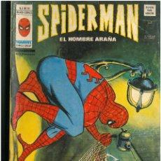 Comics: SPIDERMAN VOLUMEN 3. Nº 41. C-27. Lote 131906658