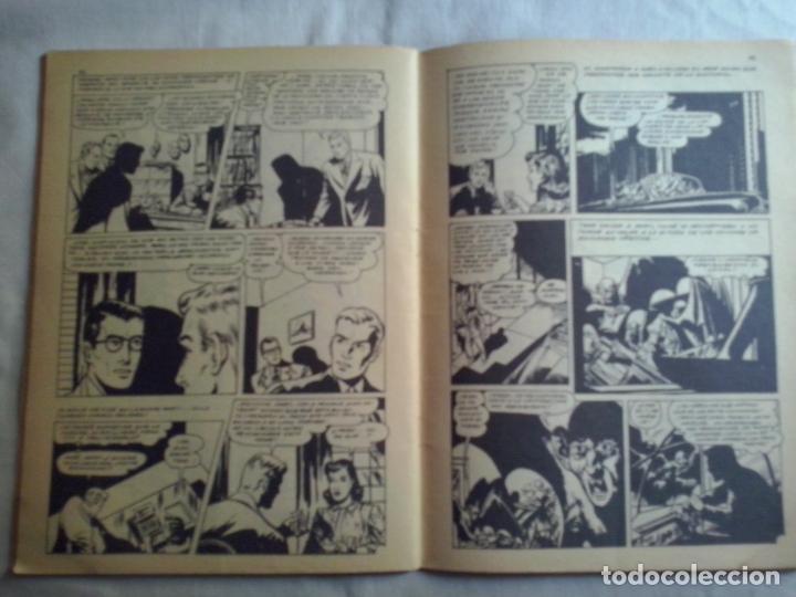 Cómics: TEBEOS Y COMICS: FANTOM Nº 7 (ABLN) - Foto 2 - 132348610