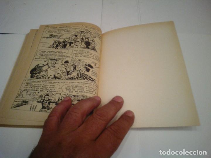 Cómics: SPIDER - VERTICE - EL HOMBRE ARAÑA - VOLUMEN 1 - VERTICE - NUMERO 7 - MBE - GORBAUD - CJ 88 - Foto 5 - 132506370