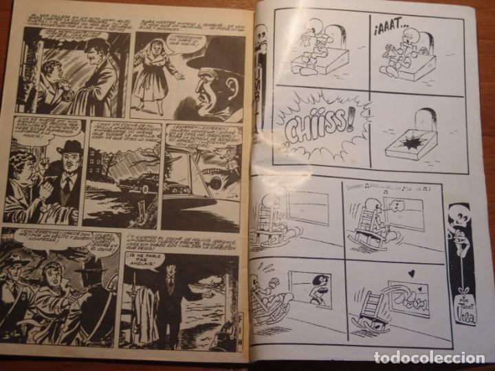 Cómics: Inhumanos Selecciones Marvel Vol1 Marvel Vertice Nº2 grapa - Foto 4 - 132595454