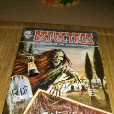 Cómics: ESPECTROS Nº 12 EN EXCELENTE ESTADO .. Lote 134592934