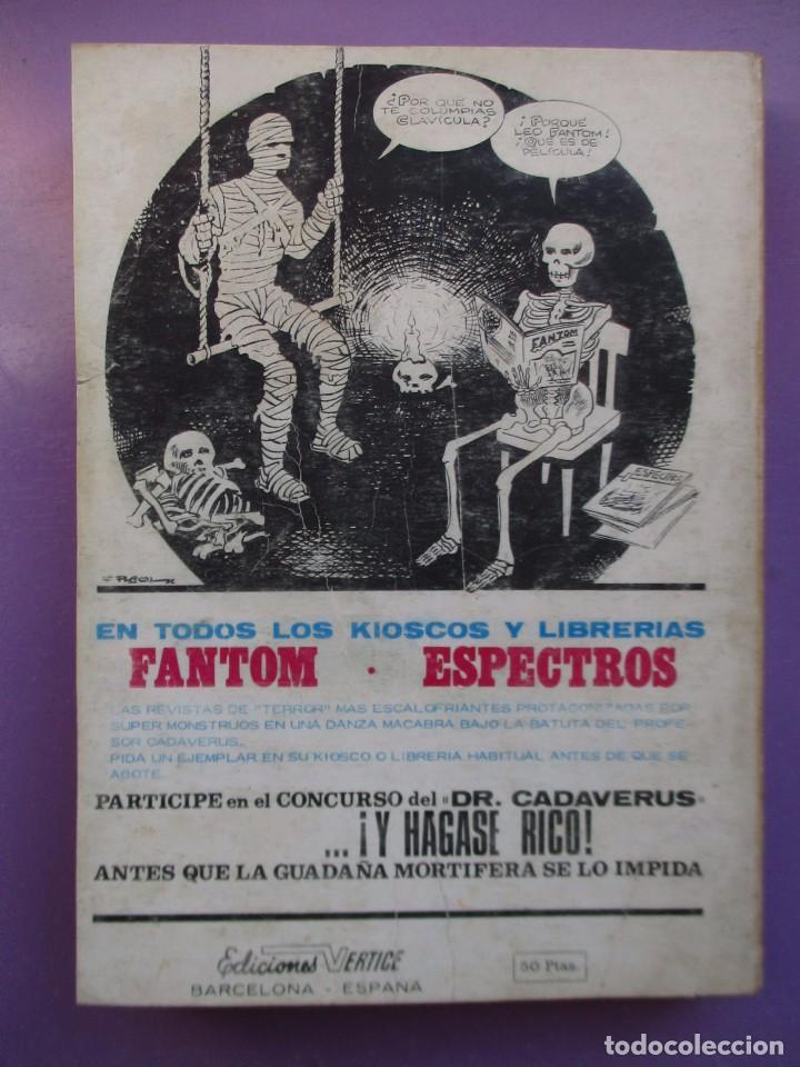 Cómics: KELLY OJO MAGICO COLECCION COMPLETA VERTICE TACO, ¡¡¡¡¡¡¡¡BUEN ESTADO !!!!!!!! - Foto 10 - 135943610
