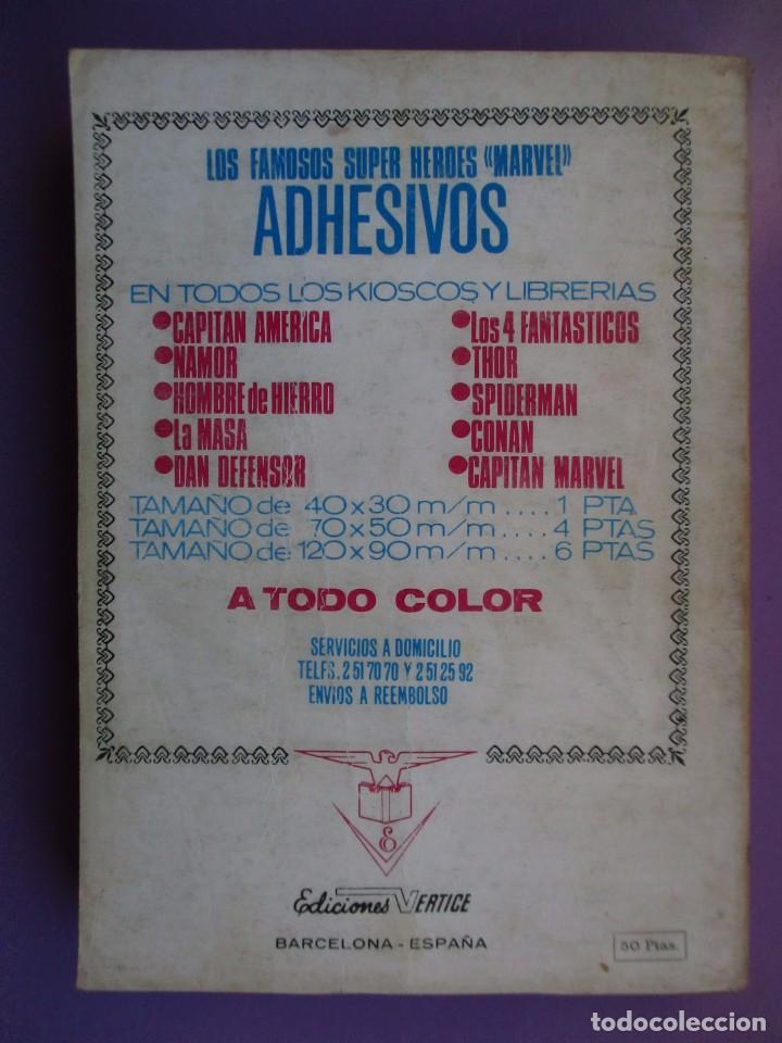 Cómics: KELLY OJO MAGICO COLECCION COMPLETA VERTICE TACO, ¡¡¡¡¡¡¡¡BUEN ESTADO !!!!!!!! - Foto 14 - 135943610