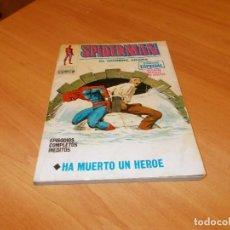 Cómics: SPIDERMAN V.1 Nº 20. Lote 136004510