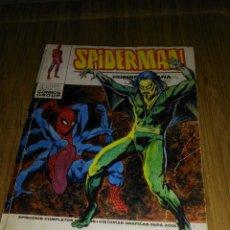 Cómics: SPIDERMAN VOL. 1 Nº45. Lote 136113582