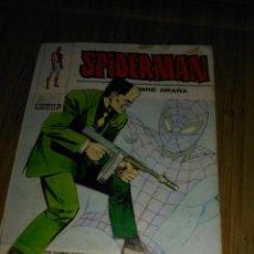 Cómics: SPIDERMAN VOL. 1 Nº 51. Lote 136130742
