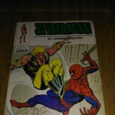 Cómics: SPIDERMAN VOL. 1 Nº 57. Lote 136131386