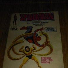 Cómics: SPIDERMAN VOL 1 Nº 21. Lote 136208666