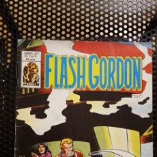 Cómics: COMIC - FLASH GORDON VOL. 2 #26 - EDITORIAL VERTICE - MUNDI COMICS - 1980 - MARVEL - DAN BARRY. Lote 136264313