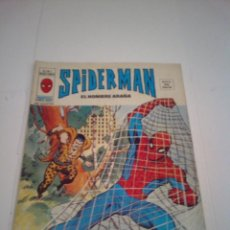 Cómics: SPIDERMAN - VERTICE - VOLUMEN 3 - NUMERO 8 - BUEN ESTADO - CJ 95 - GORBAUD. Lote 137109170