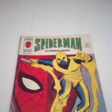 Cómics: SPIDERMAN - VERTICE - VOLUMEN 3 - NUMERO 18 - BUEN ESTADO - CJ 95 - GORBAUD. Lote 137109834