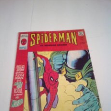 Cómics: SPIDERMAN - VERTICE - VOLUMEN 3 - NUMERO 32 - BUEN ESTADO - CJ 95 - GORBAUD. Lote 137110838