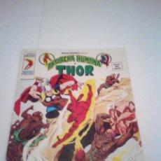 Cómics: SUPER HEROES - VOLUMEN 2 - VERTICE - NUMERO 24 - BUEN ESTADO - CJ 99 - GORBAUD. Lote 137176598