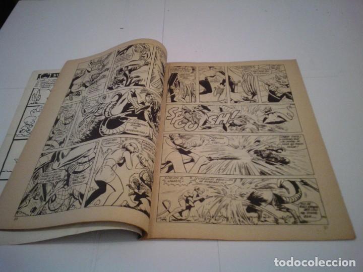 Cómics: SUPER HEROES - VOLUMEN 2 - VERTICE - NUMERO 38 - CJ 95 -GORBAUD - Foto 3 - 137176774