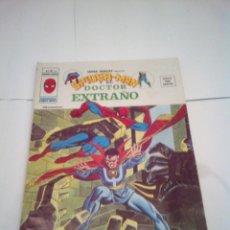 Cómics: SUPER HEROES - VOLUMEN 2 - VERTICE - NUMERO 63 - BUEN ESTADO - CJ 95 -GORBAUD. Lote 137177234