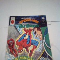 Cómics: SUPER HEROES - VOLUMEN 2 - VERTICE - NUMERO 99 - BUEN ESTADO - CJ 95 -GORBAUD. Lote 137177522