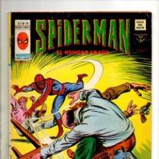 Cómics: SPIDERMAN VOLUMEN 3 NUMERO 46 VERTICE.. Lote 137478606