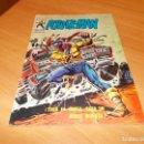 Cómics: POWERMAN V.1 Nº 16. Lote 138605606