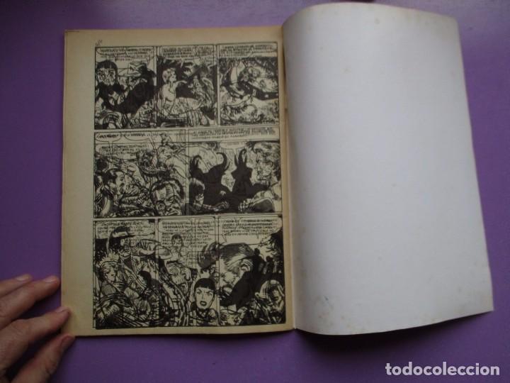 Cómics: CAPITAN MARVEL COMPLETA VERTICE VOLUMEN 2 ¡¡¡ MUY BUEN ESTADO!!!! ENVÍO GRATIS - Foto 15 - 138625938
