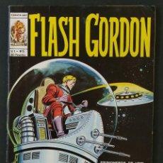 Cómics: FLASH GORDON VOL 1 Nº 5 VÉRTICE . Lote 139027846