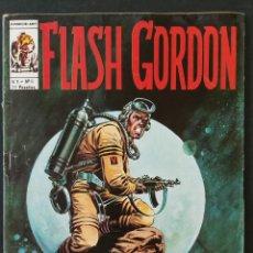 Cómics: FLASH GORDON VOL 1 Nº 8 VÉRTICE . Lote 139027958