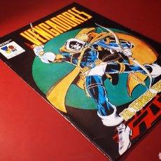 Fumetti: EXCELENTE ESTADO MUNDI COMICS LOS VENGADORES 2 VERTICE. Lote 139151401