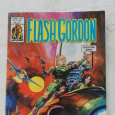 Cómics: COMIC FLASH GORDON - COMICS ART VERTIVE, VOL. 2, Nº 18 . Lote 139581518