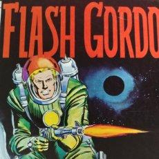 Cómics: FLASH GORDON V.1 NÚM. 6. Lote 139660781