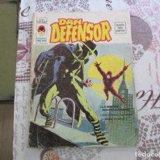 Cómics: DAN DEFENSOR V 2 Nº 4. Lote 139709478