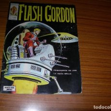 Cómics: FLASH GORDON V.1 Nº 5 EDITA VERTICE . Lote 139880486