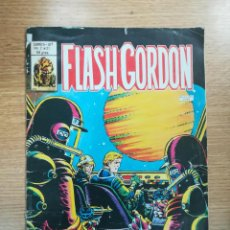 Cómics: FLASH GORDON VOL 2 #27. Lote 140396221